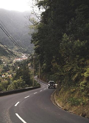 Road2.jpeg