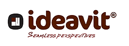 ideavit_logo.png