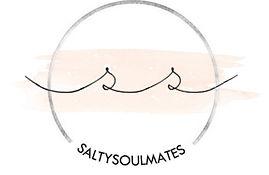 saltysoulmateslogo.JPEG