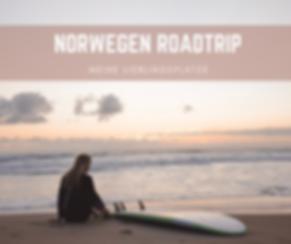 Norwegen Roadtrip.PNG