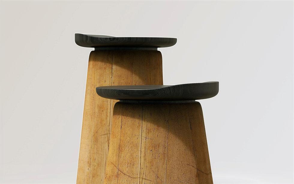 furniture design, stool design, chair design, möbeldesign, industriedesigner, produktdesigner, sitzmöbel, markus kurkowski, furniture, möbel