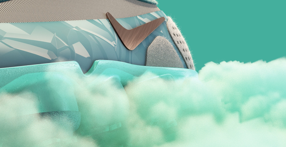 Vapormax-Smokey_02.jpg