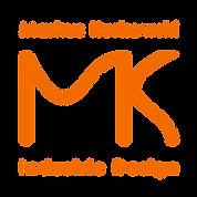 Markus Kurkowski I Industrial Design I Industrie Designer I Frankfurt a.M.