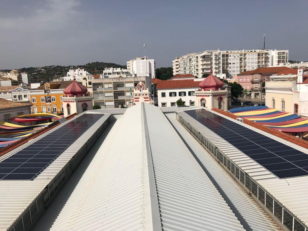 Fotovoltaico_5