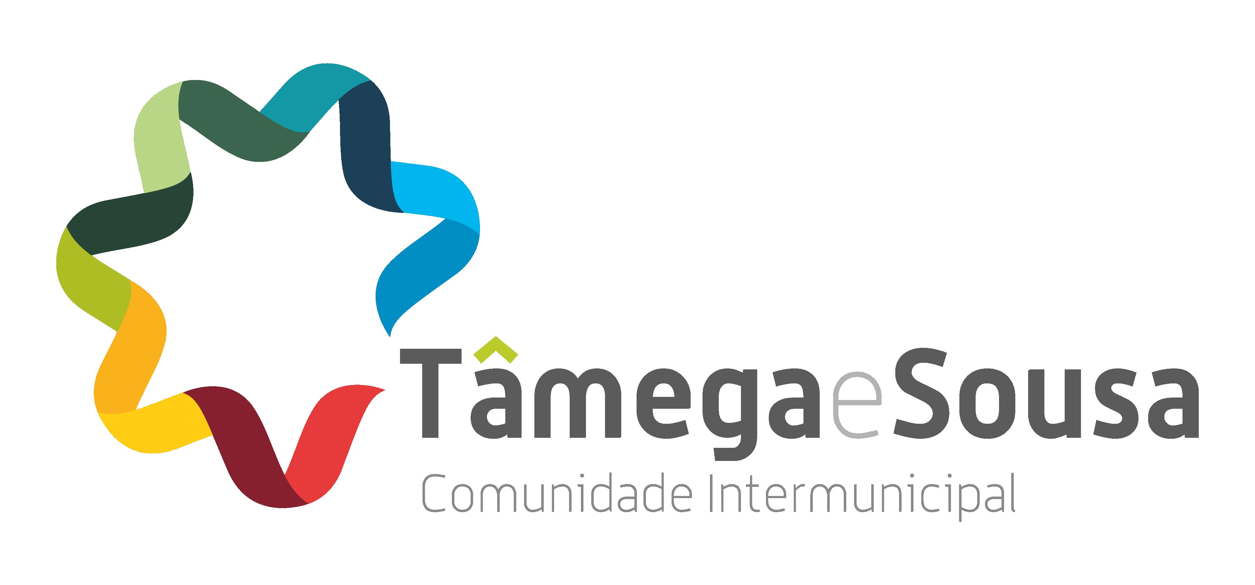 CIMTamegaSousa_versao principal_fundo br
