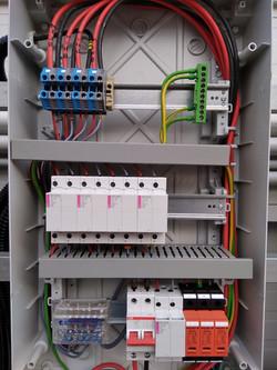 Instalações Elétricas_1