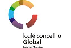 Loulé Global