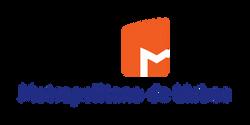 Marca ML institucional