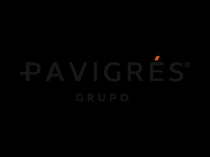 Grupo_Pavigrés