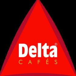 Delta_Cafés.svg