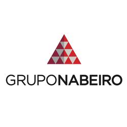 Grupo Nabeiro