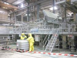 Manutenção Industrial_1