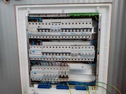 instalações Elétricas_2