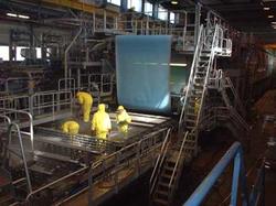 Manutenção Industrial_2