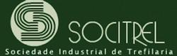Socitrel - Sociedade Industrial de Trefilaria, S.A