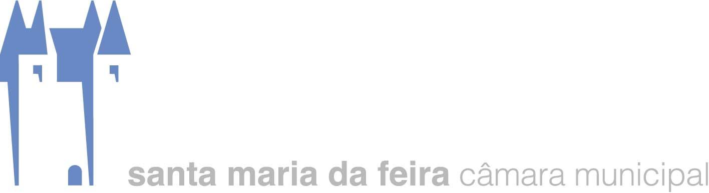 CM Sta Maria da Feira