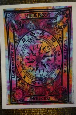 Tapestries/Wall Hangings