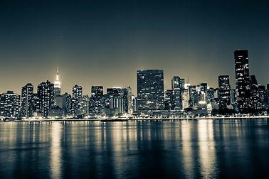 New York luxury properties for sale