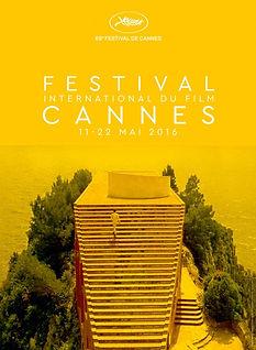 Cannes Film Festival exclusive parties