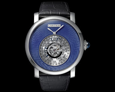 rare and luxury watches for sale