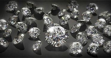 diamonds, gemstones for sale