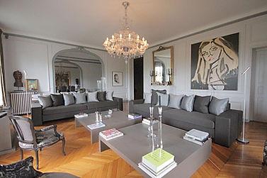 appartement de prestige à la vente Paris, Monaco et Côte d'Azur