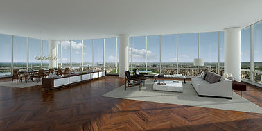 luxurious apartment for sale in Paris, French Riviera