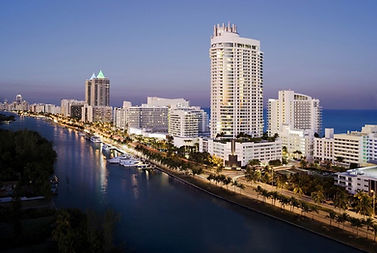 Miami properties for sale