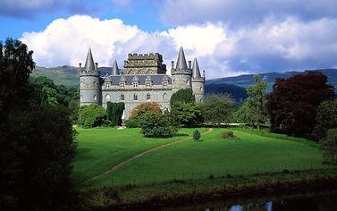 castle for sale