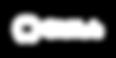 github-logo-white.png
