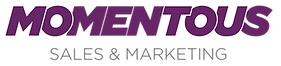 Momentous_Logo_SM.png