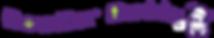 logo_bowzer2015.png