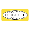 hubbell-logo-png-transparent.png