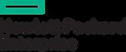 1373px-Hewlett_Packard_Enterprise_logo.s