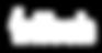 InTech_Logo_White.png