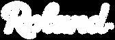 Roland Foods Logo