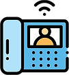 business phones and unified communications.png