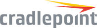 cradlepoint-logo.png