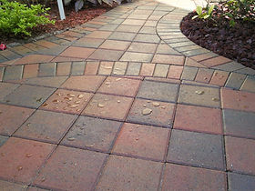 paver sealing martin and st. lucie counties