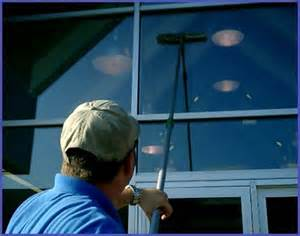 windowclean
