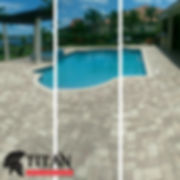 Paver cleaning and Sealing Jupiter, Fl