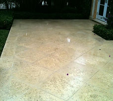 pressure cleaning palm beach county, south florida