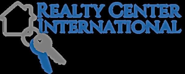 Re/max Realty Center   Florida   Referral Program