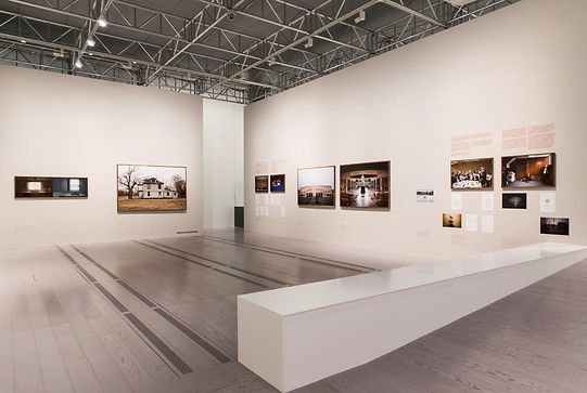 mast-foundation-4-photography-grant-2018