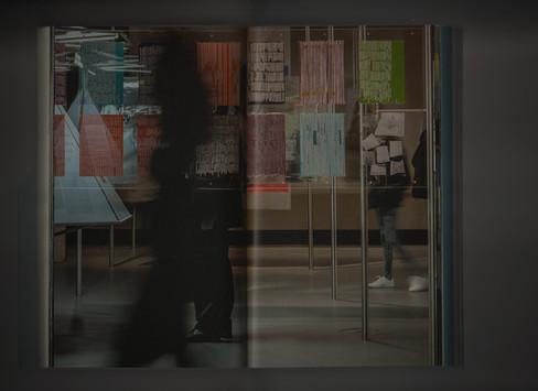 bastashevski-state business-exhibition view