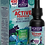 Thumbnail: Austin's Active Recovery Oil