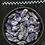 Thumbnail: Tumbled amethyst
