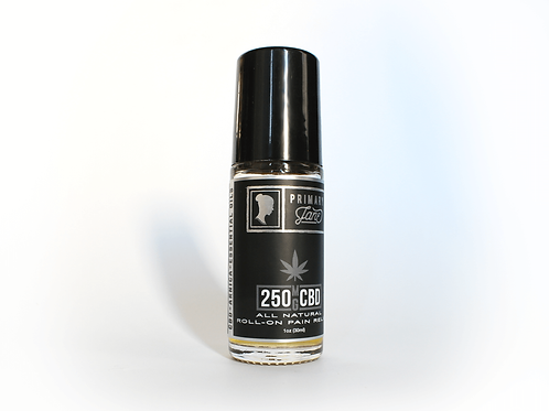 Revive 250mg Roll-on