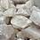 Thumbnail: Rose quartz raw chunks