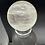 Thumbnail: Clear quartz sphere